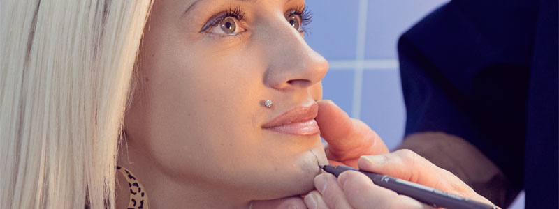 lippen selber aufspritzen