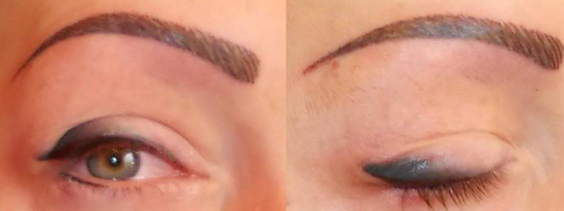 Aktuelle seite startseite permanent make up