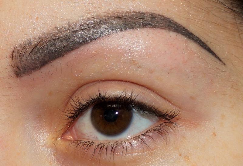 kosten permanent make up